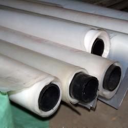 Takarófólia -átlátszó ( 100 m2 / tekercs)