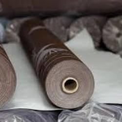 PICAFOL 100 gr Páradiffúziós fólia ( 75 m2/ tekercs)
