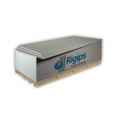 RIGIPS Normál Gipszkarton 12,5 x1200x2000 mm