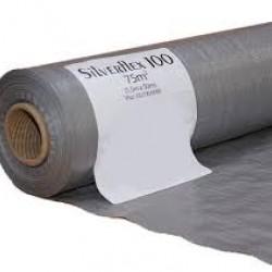 Solflex 100 szürke ( 75 m2 / tekercs)