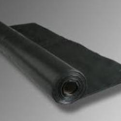 Takarófólia fekete (100 m2/ tekercs)