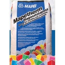 Mapetherm Ragasztótapasz - 25 kg