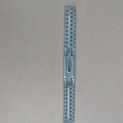 Függesztő Közvetlen CD-hez 60/125 mm