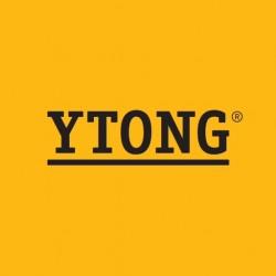 YTONG Előfalazó lap 600*200*50