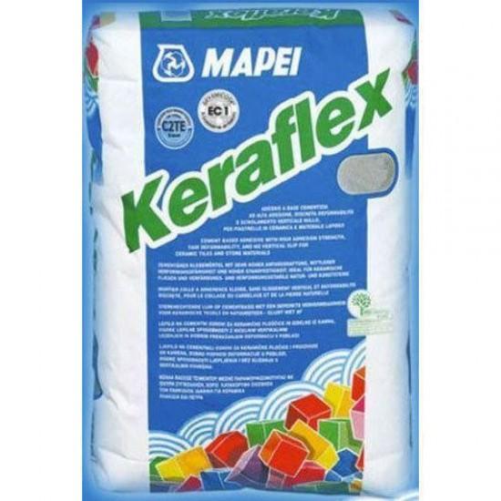 Keraflex 25 kg