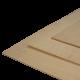4 mm -es Nyír rétegelt lemez BB/CP minőség