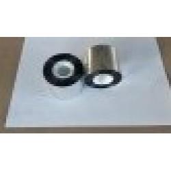 Alumínium  ragasztószalag  párazáró fóliához (50 m)