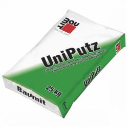 Baumit UniPutz 25kg